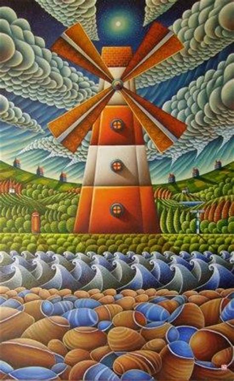 Home Interiors And Gifts Surrealism British Art And Paintings By British Artists