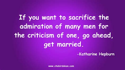 Wedding Quotes With Pictures by Marriage Quotes Images Wedding Sayings