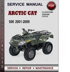 250 cat engine autos post