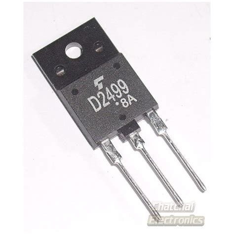 transistor c6090 equivalente horizontal output transistor c6090 28 images why horizontal output transistor in crt monitor
