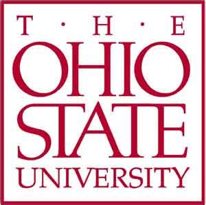 Osu Mba Program Cost by Ohio State 2013 Master In Finance Application