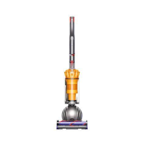 Daftar Vacuum Cleaner Dyson dyson light multifloor upright bagless vacuum cleaner