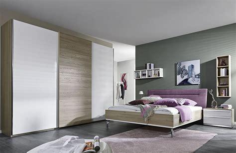 Loddenkemper Schlafzimmer by Loddenkemper Bianco Hochglanz Wei 223 M 246 Bel Letz