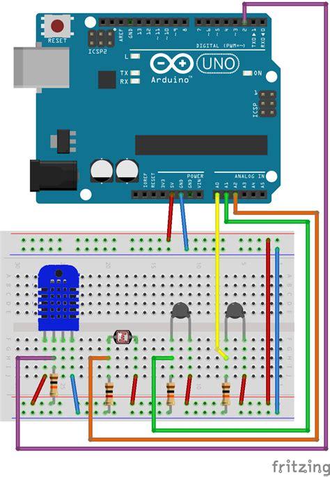 arduino code greenhouse arduino greenhouse techblogsearch com