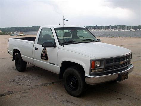 1999 chevrolet silverado 2500 information and photos momentcar