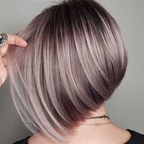ideas  graduated bob haircuts bob hairstyles