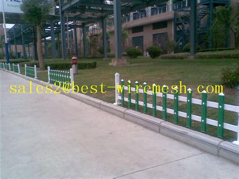 Rumput Plastik 3 plastik pvc panel pagar untuk rumput kecil merayap pendek