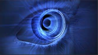 computer vision the great awakening the opportunities