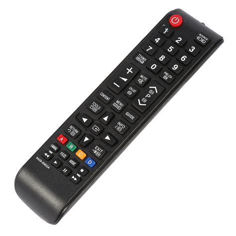 tv remote aa59 00602a for samsung bn59 00857a aa59 00743a smart led hdtv ebay