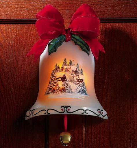 Simply Stunning Jingle Bell Janet simple and easy jingle bells ideas and