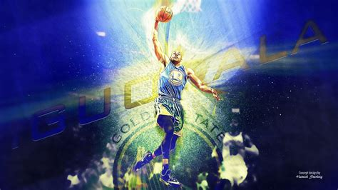 Nba Wallpaper 3d