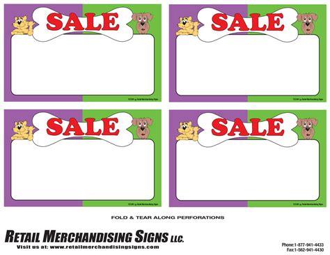 laser printable gift tags printable price tags blank price tags printable gift tags