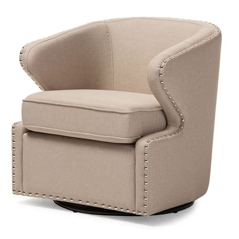 swivel armchairs upholstered small upholstered armchairs best chairs series swivel