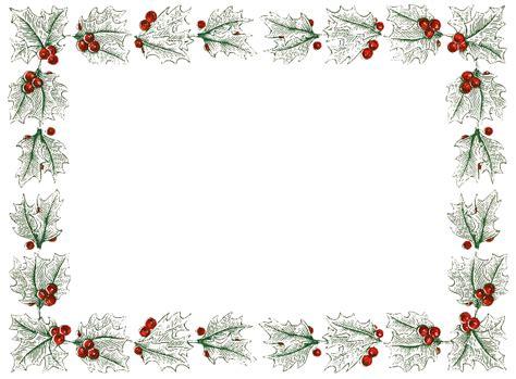 decorar marcos de fotos vintage 30 ventanas y marcos vintage para navidad