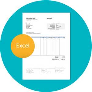 free excel invoice template uk excel invoice template uk calendar template excel