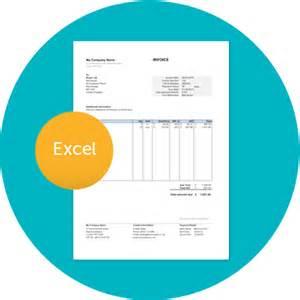 editable invoice template excel editable invoice template excel invoice exle
