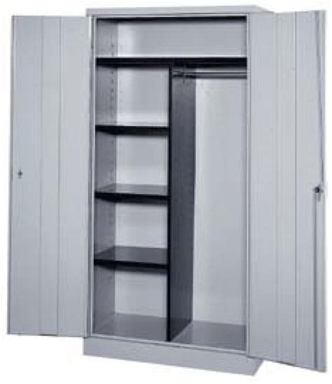 plastic bin storage cabinets storage cabinets steel cabinets cabinet with