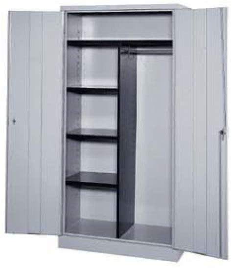 plastic bin storage cabinets storage cabinets steel cabinets metal cabinet with