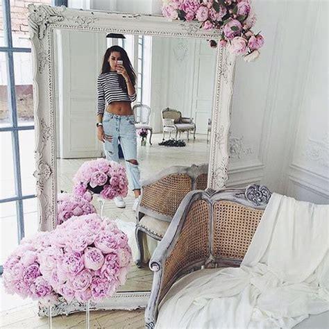 selfie bedroom mirror selfie goals peoniesfordays home styling