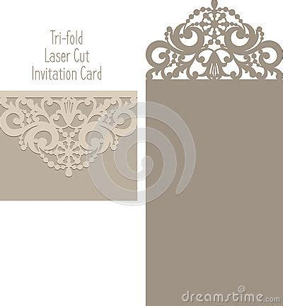 53 best images about laser cut invitations on pinterest 1313 best ideas about cameo love on pinterest cutting