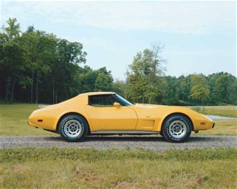 how petrol cars work 1984 chevrolet corvette head up display 1977 corvette howstuffworks