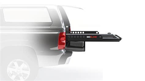 truck bed drawer slides bedslide 10 6548 se truck bed drawer 1000 pro se 1000 lb