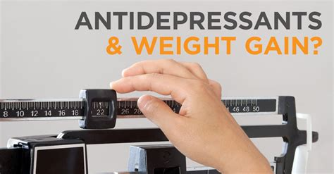 weight management while on prednisone how to prevent weight gain while on zyprexa howsto co