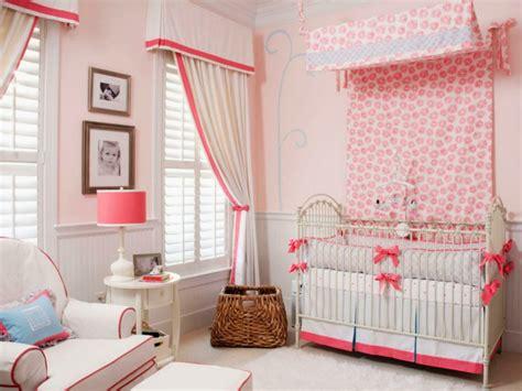 schöne gardinen kaufen babybett kaufen 66 ideen f 252 r das babyzimmer