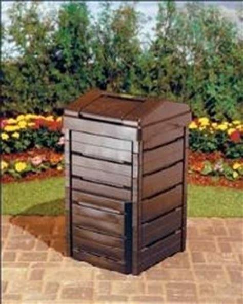 compostiera da giardino prezzi compostiera attrezzi da giardino