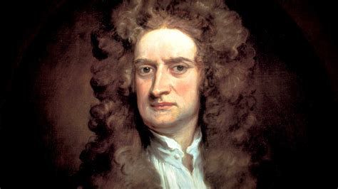 isaac newton biography bbc isaac newton essay my publications gmh progress essay nov