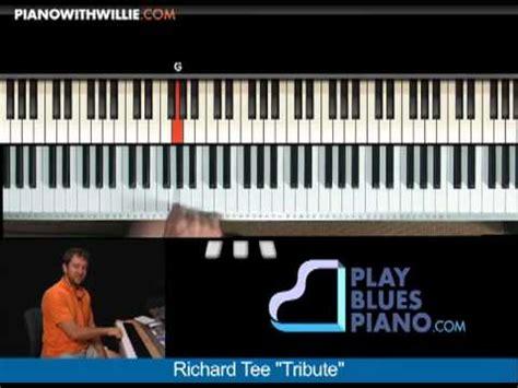 tutorial keyboard blues download video mp3 mp4 3gp webm download wapistan info