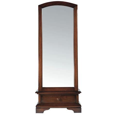 normandie cheval mirror bedroomfurnitureworld co uk