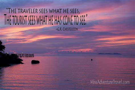 For Travel travel quotes missadventure travel