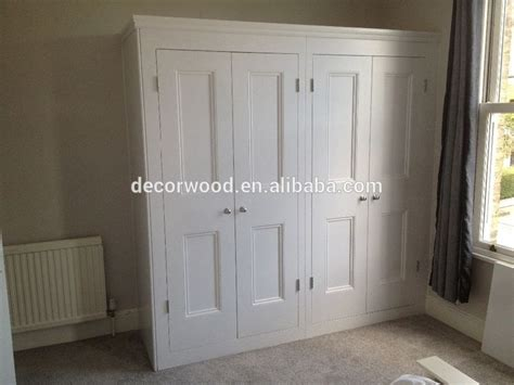 White Solid Wood Wardrobes - 25 best ideas about solid wood wardrobes on