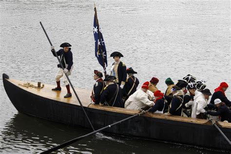 george washington on boat george washington boat see best of photos of the 1st us