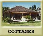 kauai vacation cottages kauai vacation rentals