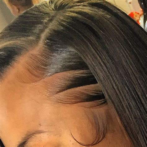 what does hair edges mean what does it to edges on black how to regrow protect