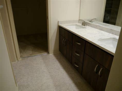 reface bathroom cabinet vanities