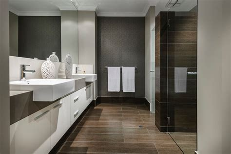 Modern Bathroom Australia Bathrooms By Moda Interiors Perth Western Australia