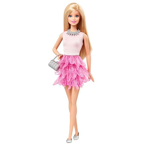 doll lessons lessons tes teach