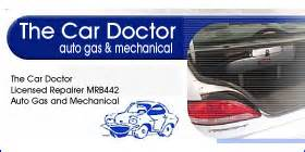 The Car Doctor Port Kennedy motor vehicle repairs rockingham motor vehicle repairs baldivis motor vehicle repairs baldivis