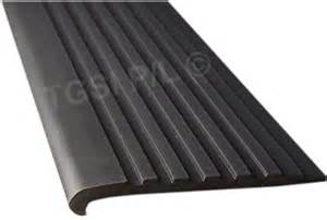 Rubber Stair Nosing by Stair Nosing Supplier And Manufacturer Australia Anti