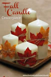 Cheap Fall Decorations For Home by Top 30 Fascinating Fall Decorations For Your Home