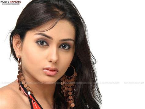magadheera theme ringtone download name ringtones fdmr ringtones hindi songs