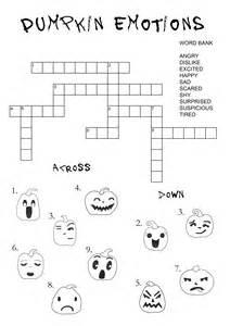 emotions articulation360