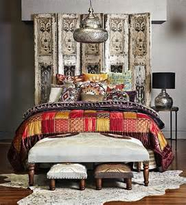 Moroccan Bedroom Sets Moroccan Style White Bedroom Bedroom The