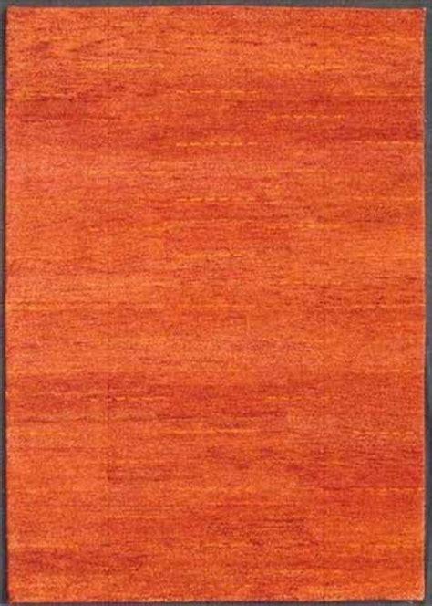 teppiche indien indo gabbeh teppich