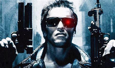 film robot terbaik 2016 21 film tentang mesin waktu terbaik di dunia
