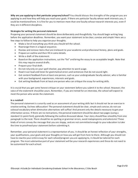 sle essay for social work graduate school writing the personal statement ot mobiles