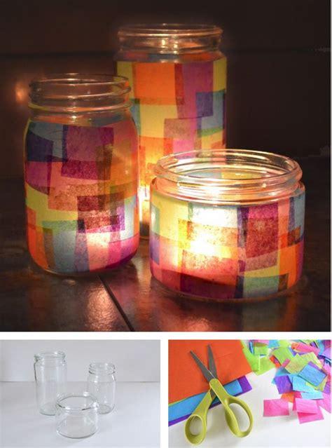 floreros con frascos de vidrio floreros o macetas con frascos de vidrio super floreros o